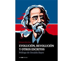evolucion-revolucion-y-otros-escritos-nueva