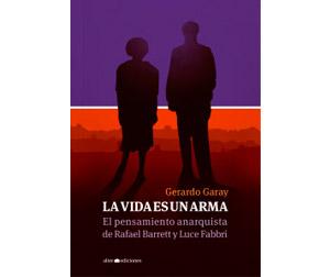 tapa_la_vida_es_un_arma-th